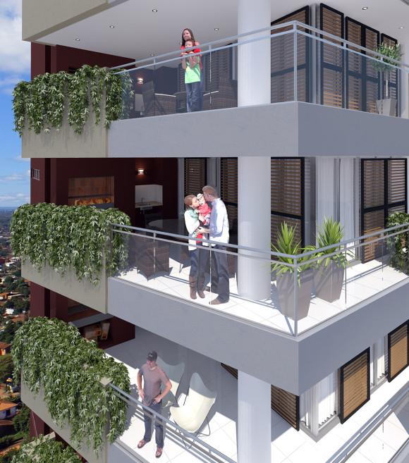 04 balcon post