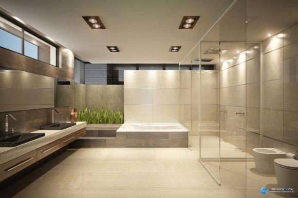 Baño Matrimonial IMP copy