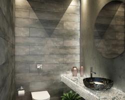 Baño Quincho IMP copy