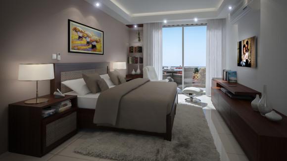 Final-Dormitorio-01
