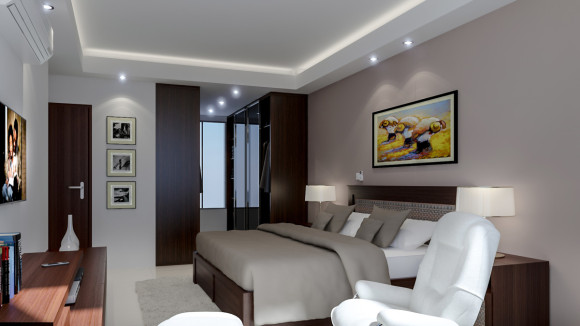 Final-Dormitorio vista-02