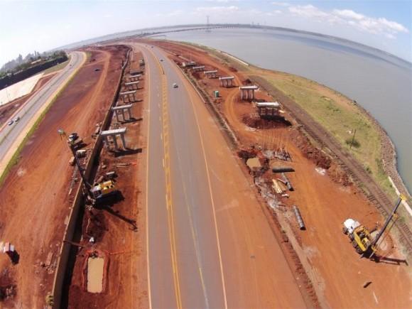 argentina-levanta-el-muro-fronterizo-que-brasil-impidio