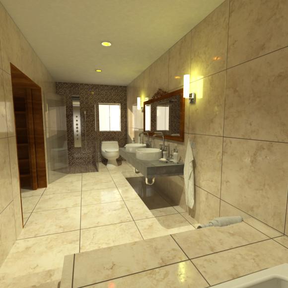 baño2b