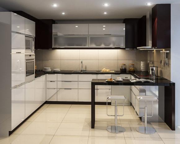 cocina 04