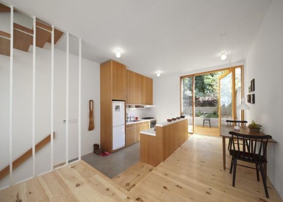 1339190140-1338967306-kitchen-dining-1000x717