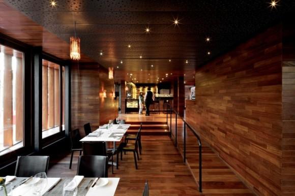 50024c5328ba0d1e3900001d_cumar-restaurant-gonzalo-mardones-viviani_cum_gm_39-1000x666