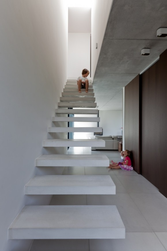 50314a1228ba0d7c5b000019_casa-lv-areal-architecten_-thomas-de-bruyne-haacht-36-666x1000