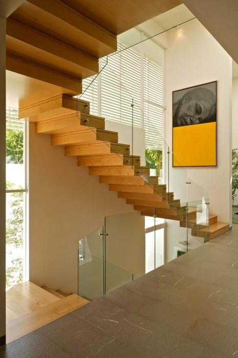 50621fac28ba0d07fb00004b_casa-lh-divece-arquitectos_casa_lh_1-465x700