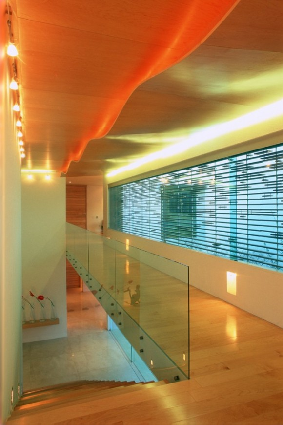 50849c5828ba0d15c50000fc_casa-i-agraz-arquitectos_casa_i_-9--666x1000