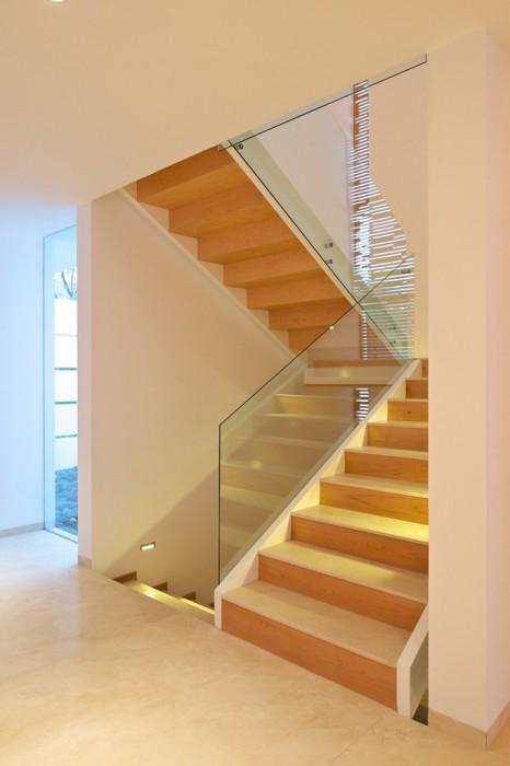 50861a2228ba0d55b2000070_casa-natalia-agraz-arquitectos_casa_natalia__-47--466x700