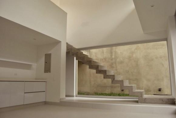 50b3dc4eb3fc4b0cf50000ad_casa-vittoria-prima-javier-pareja-arquitecta_cocina_3-1000x669