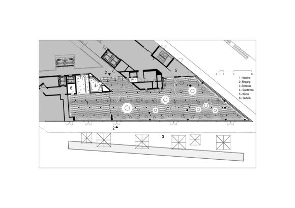 5195a070b3fc4bcd16000094_spiegel-ippolito-fleitz-group_floor_plan_-2--1000x706