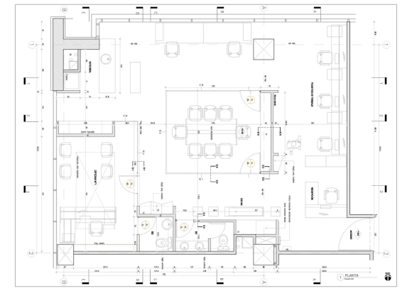51b00749b3fc4b225b0001c4_office-jimenez-jimenez-arquitectos_floor_plan-1000x707