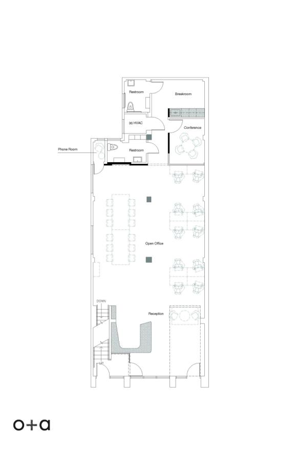 51c27722b3fc4be6fe00003c_giant-pixel-studio-o-a_1st_floor-1000x1545