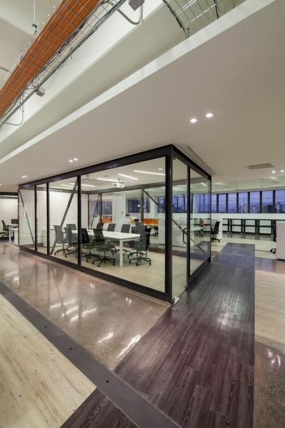 51c2797bb3fc4bc6cb000037_oficinas-nexans-chile-schmidt-arquitectos-asociados_1_-7-