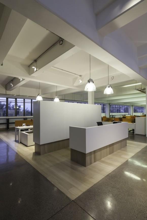 51c2797fb3fc4b581f000049_oficinas-nexans-chile-schmidt-arquitectos-asociados_1_-9-