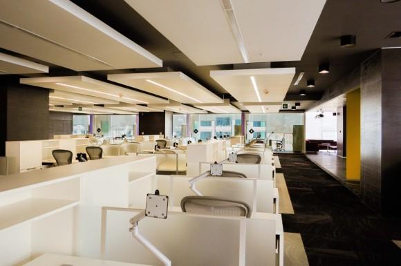 51dc378ae8e44e369e00000d_oficinas-corporativas-cit-group-ciudad-de-m-xico-oxigeno-arquitectura_003_area_trabajo-1000x664
