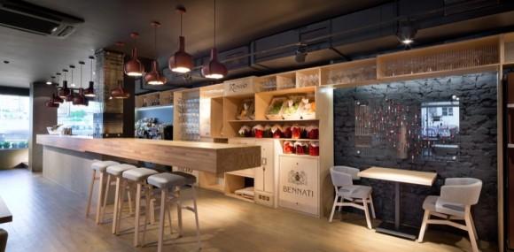 52140827e8e44ebed300003e_restaurant-odessa-yod-design-lab_odessa_2-02-1000x492