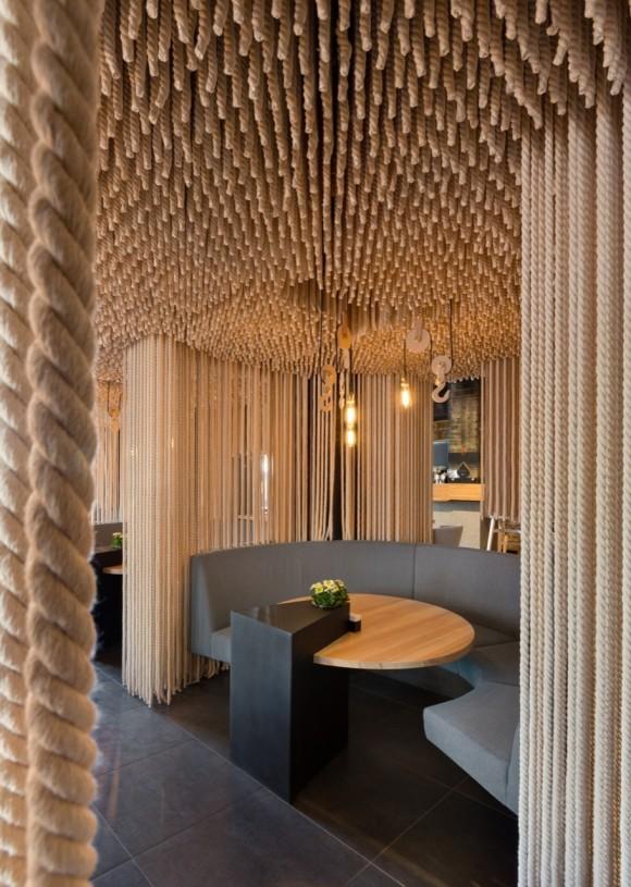 52140838e8e44e541e000042_restaurant-odessa-yod-design-lab_odessa_3-02