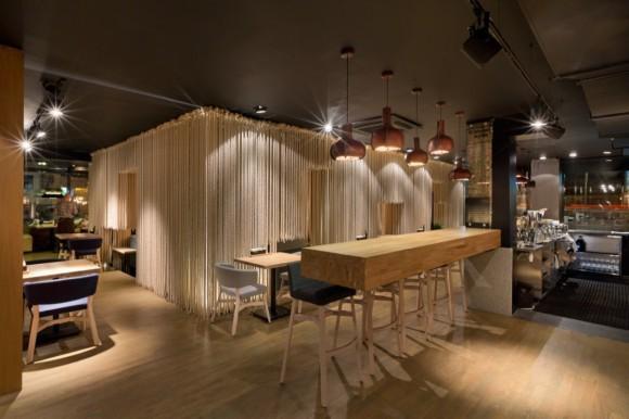 52140847e8e44e541e000043_restaurant-odessa-yod-design-lab_odessa_3-04