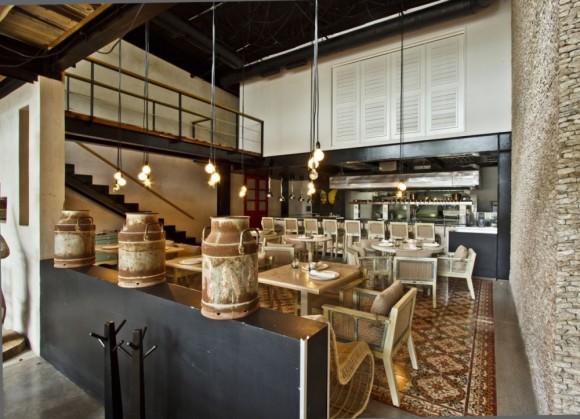 5254d10ee8e44ecb170006cf_restaurante-nectar-r79_n11-1000x724