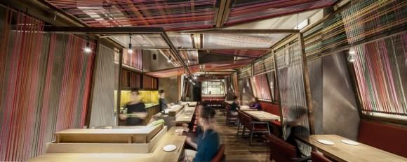 526efcc5e8e44ef4c2000621_pakta-restaurant-el-equipo-creativo-__mg_2312_13_2