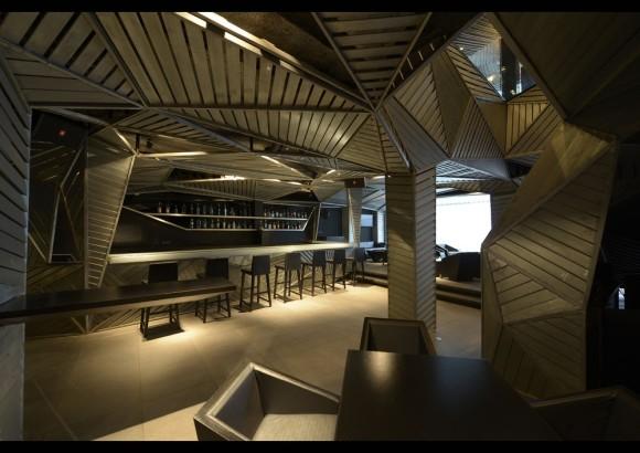5286a300e8e44e417a00005d_restaurant-auriga-sanjay-puri_9-1000x707