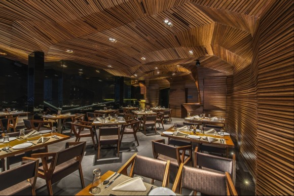 5286a3b6e8e44ea3db000041_restaurant-auriga-sanjay-puri_portada