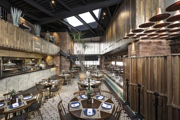 52fb8d4ce8e44ecb2c00016e_restaurante-la-tequila-sur-loa-_la_tequila_03