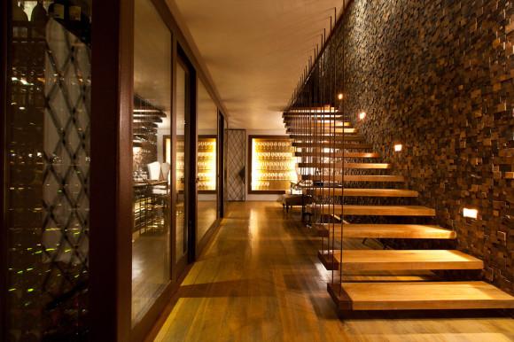 Nova_Lima_House_Minas_Gerais_Brazil_S_A_(9)