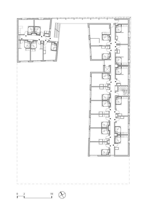 residencial vivienda social petitdiedier2