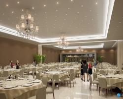 Complejo Mediterraneo Salon modif IMP copy