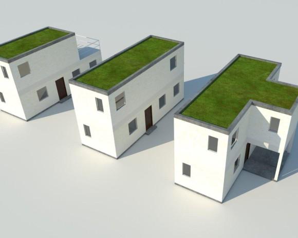 axo-viviendas-economicas-crecimiento-ampliacion