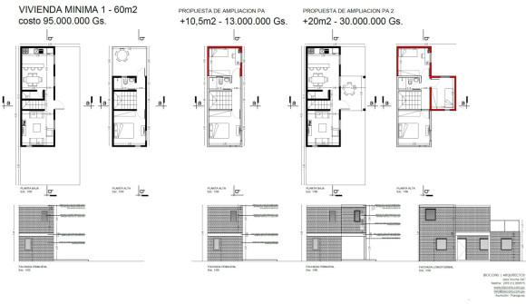 vivienda-minima-economica-planos