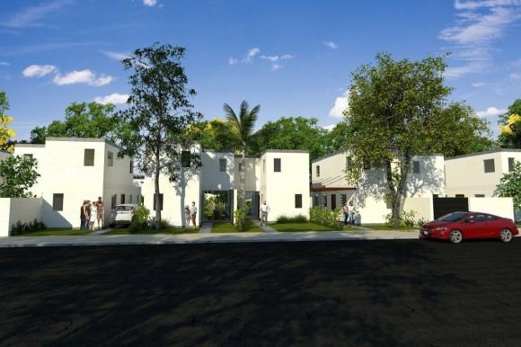 viviendas-minimas-en-duplex