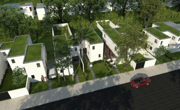 viviendas-minimas-en-duplex-condominio