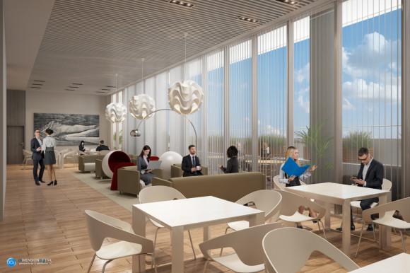 TA Executive Lounge IMP copy