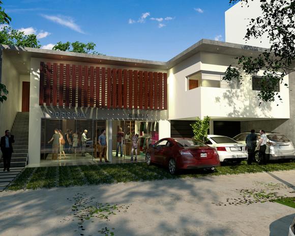 final-fachada-oficinas