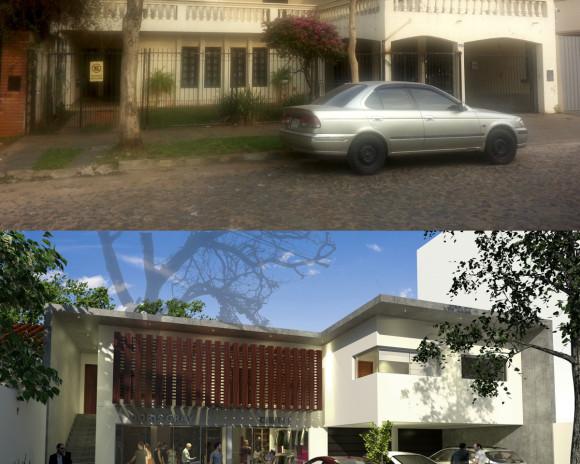 refuncionalización-vivienda-oficinas