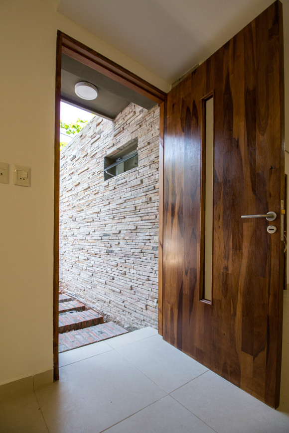 acceso-puerta