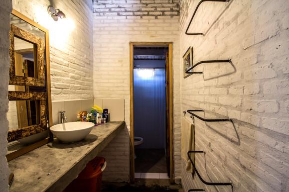 baño-escaleraalaltillo