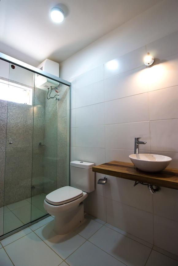 baño-social-reciclaje