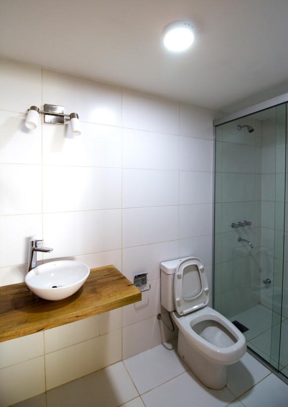 baño-sotano