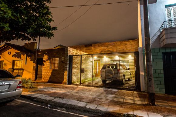 fachada-con-entornonocturna