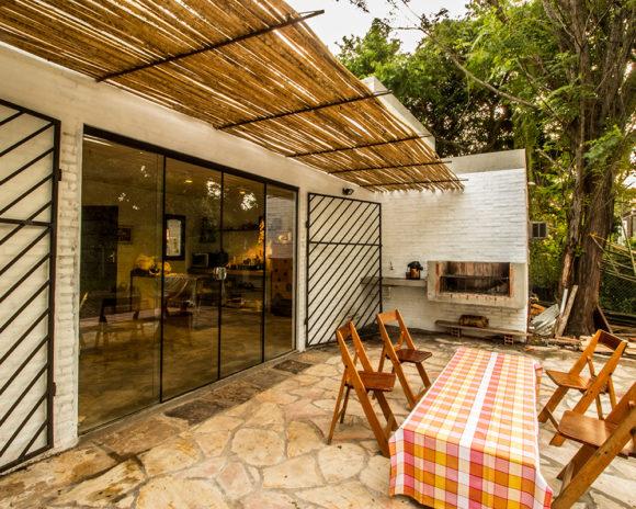 quincho-vivienda-galeria
