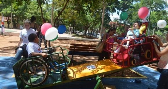 Plaza-inclusiva-620x330