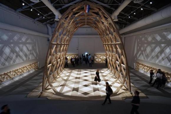 international-architecture-exhibition-novemberansaandrea-merola-claima20160527-0266-15
