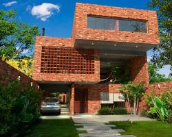 fachada-vivienda-3-verdes-centro