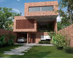 fachada-vivienda-3-verdes-centro2
