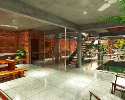 interior-vivienda-3-verdes-centro